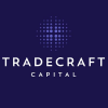 Tradecraft Capital logo