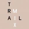 Trail Mix Ventures logo