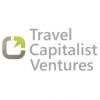 Travel Capitalist Ventures logo