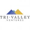 Tri Valley Ventures logo