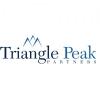 Triangle Peak Partners Inc logo