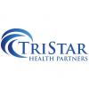 Tri-Star Health Partners logo