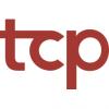 Troy Capital Partners logo