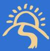 TrueAccord Corp logo