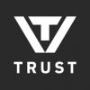 Trust Ventures logo