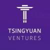 Tsingyuan Ventures logo