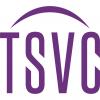 TSVC logo