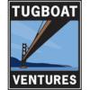 Tugboat Ventures logo