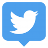 Tweetdeck Inc logo