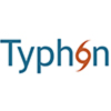 Typhon Capital Management logo