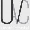 UAventure Capital logo