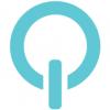 Ubiquity Ventures Inc logo