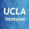 UCLA Ventures logo