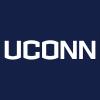 UConn Innovation Fund logo