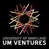 UM Ventures logo