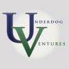 Underdog Ventures logo