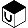 Union Labs logo
