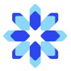 Universal Protocol logo