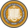 Ahoy Capital logo