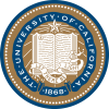 Regents of the University of California logo