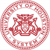 University of Houston System logo