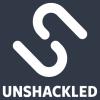Unshackled Ventures logo