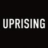 Uprising Ventures logo