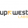 UpWest Labs logo