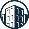 Urban Innovation Fund logo