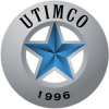 University of Texas Investment Management Co logo
