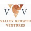 Valley Growth Ventures LLC logo
