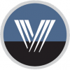 VantagePoint Capital Partners logo