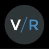 Vayner/RSE logo