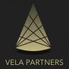 Vela Partners logo