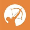 Velos Partners logo