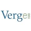 Verge Fund logo