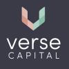 Verse Capital Partners LLC logo