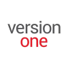 Version One Ventures LP logo