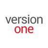 Version One Ventures LP logo