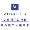 Vickers Financial Group (S) Pte Ltd logo