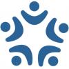 Village Capital logo