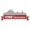 Vine Street Ventures logo