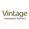 Vintage Investment Partners logo
