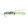 Viridity Energy Inc logo