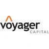 Voyager Capital logo