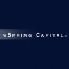 vSpring Capital LLC logo