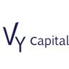 Vy Capital Holdings Ltd logo