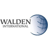 Walden International logo