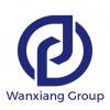 Wanxiang Group logo