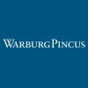 Warburg Pincus International LLC logo